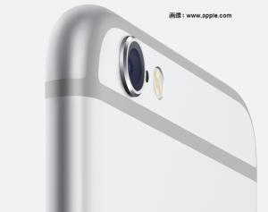 iPhone_6Plus搭載カメラ