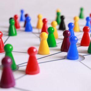 会員サイトを作る際のWordPressとそれ以外の選択肢
